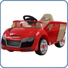 OEM Battery Children Toys Electronic Car