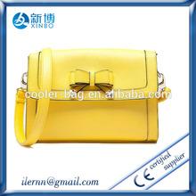 wholesale elegant lady hand bag top selling stylish Cross Body Bag