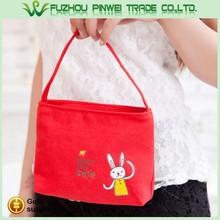 wholesale authentic design handbag / wholesale and retail handbag