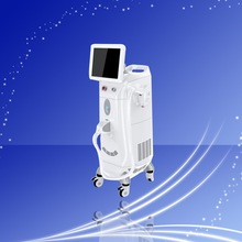 New arrival hot sale 808nm diode laser for hair removal with medical CE