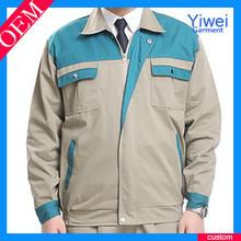 Custom Good Quality Uniform From China