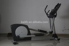 2014 newest magnetic orbitrac elliptical bike wholesale