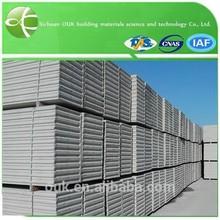 cost effectivenew house exterior wall siding panel