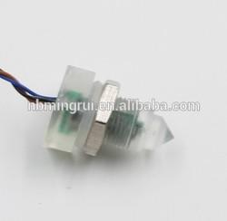 PHE01003 mini motion sensor