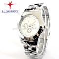 gros chinois classique alliage cool montres pour homme