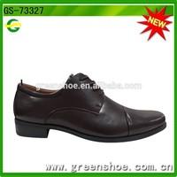 Men Dress Shoes New