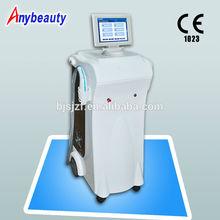 machine ipl / ipl skin rejuvenation machine home