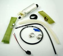 # BGV 0024 812 Fuel Pump truck Module Repair Kit Kits for GMC Chevrolet S10 BUICK 96 -04 BGV0024812