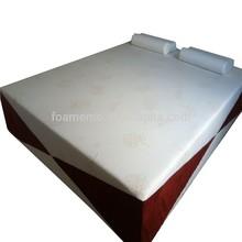 Health interested adult mattress