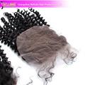 3% fuera superior calidad baratos la textura del cabello virgen brasileño tejido