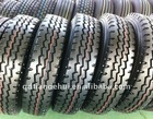 2014 High quality radial light truck tyre