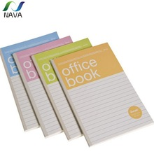 high quality decorative office basic notes