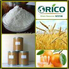 Plant Growth Regulator Triacontanol 90%TC ( Technical )