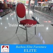 Iron cheap banquet chair for wedding EB-11