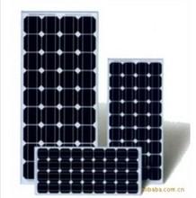 UL ce rohs products thin film solar panel