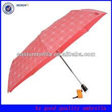 Super Quality Gift Indian Umbrella Dresses 2014 Promotional