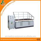 Mechanical Vertical/Horizontal Vibration Shaker