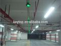 cablata rs485 sistema di guida parcheggio interrato