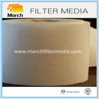 best material for all kinds of air /oil filter paper