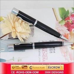 HOT!2014 newest pen shape usb OTG usb flash drive 4gb 8gb 16gb 32gb Manufacturer &supplier&exporters