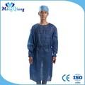 2014 hospital da marinha de isolamento médico roupas