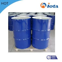 IOTA 201 activated Dimethicone silicone oil used in skin product
