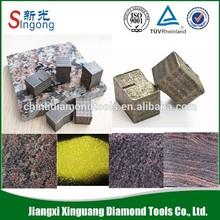 36'' Circular Saw Blade for Cutting Granite Saw Blade for Bridge Circular Diamond Stone Cutter