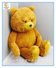 Cheap teddy bear plush toy,stuffed teddy bear,giant teddy bear