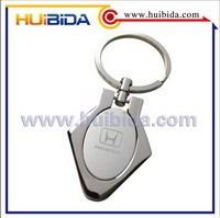 Hot sale keychain making supplies