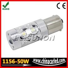 50W Auto led bulb