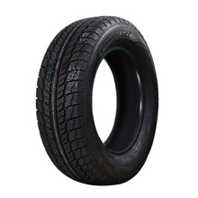 Wholesale cheap price tyre brands list manufacturers in china