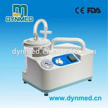 yuyue suction machine