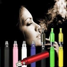 Max Vape smoke Battery mod 2200mah Kgo vaporizer pen in stock