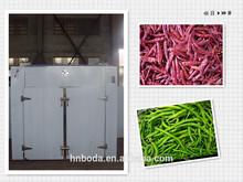 chili,pepper seasoning dryer / seasoning drying machine