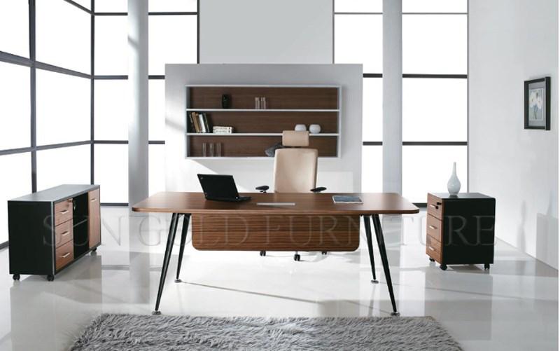 Mobili ufficio catania mensole a parete with mobili for Mobili ikea ufficio