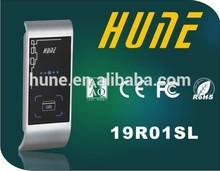 HUNE electronic password cabinet lock