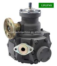 lpg meter for 5-60L