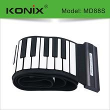 Used Piano Midi Keyboard Usb Piano Folding Piano Keyboard
