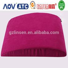 high quality memory foam casada maxiwell massage cushion