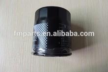 OIL FILTER FOR INNOVA COMMUTER 90915-YZZD2