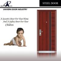 church door/arched entry door/lowes wrought iron front doors
