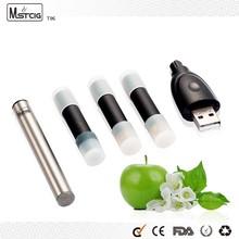 2014 China Mist New Product ego vaporizer pen wholesale Wholesale
