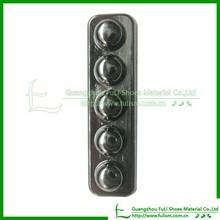 BU113 Shoe ornament Popular Of Metal Buckle