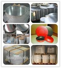 aluminum circle for cooking utensils,aluminum circle sheet,hot rolled aluminum circle