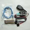 Okeytech ak500+ clave del programador para el benz
