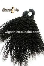 Big Sales Wholesale Price Grade 6a Deep Wave Brazilian Hair Wholesale In Brazil