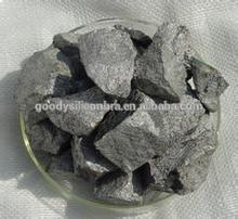 steel making deoxidizer iron silicon chrome alloy