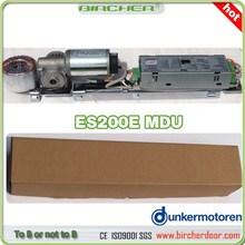 Sliding Door Operator High quality Automatic Door Operator ES90