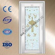 stainless steel storm doors,New Style Stainless Steel Door