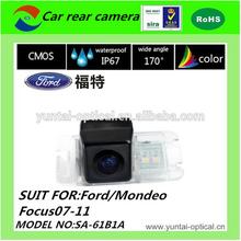 waterproof special car special rear view camera MONDEO